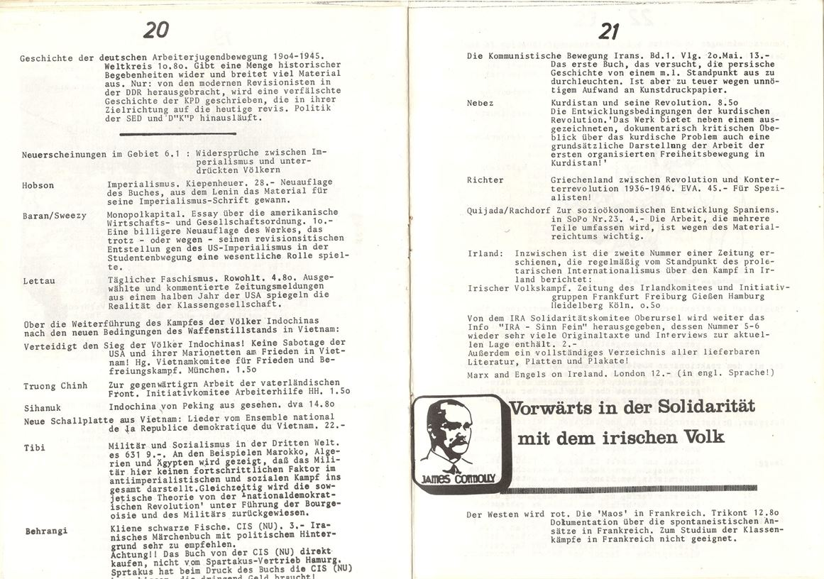 KBW_1973_Buecherbrief011