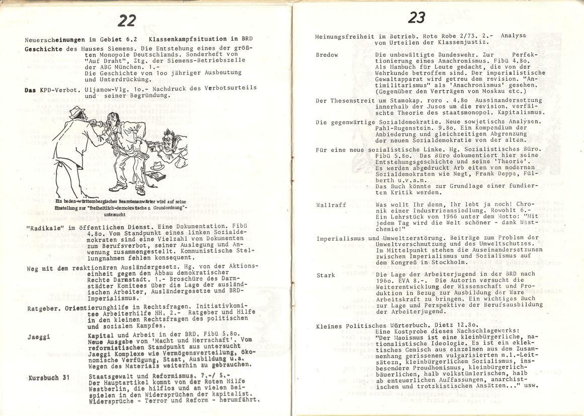 KBW_1973_Buecherbrief012