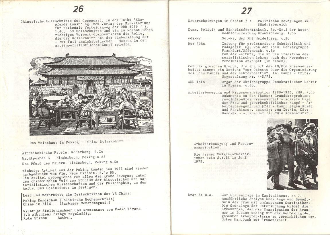 KBW_1973_Buecherbrief014