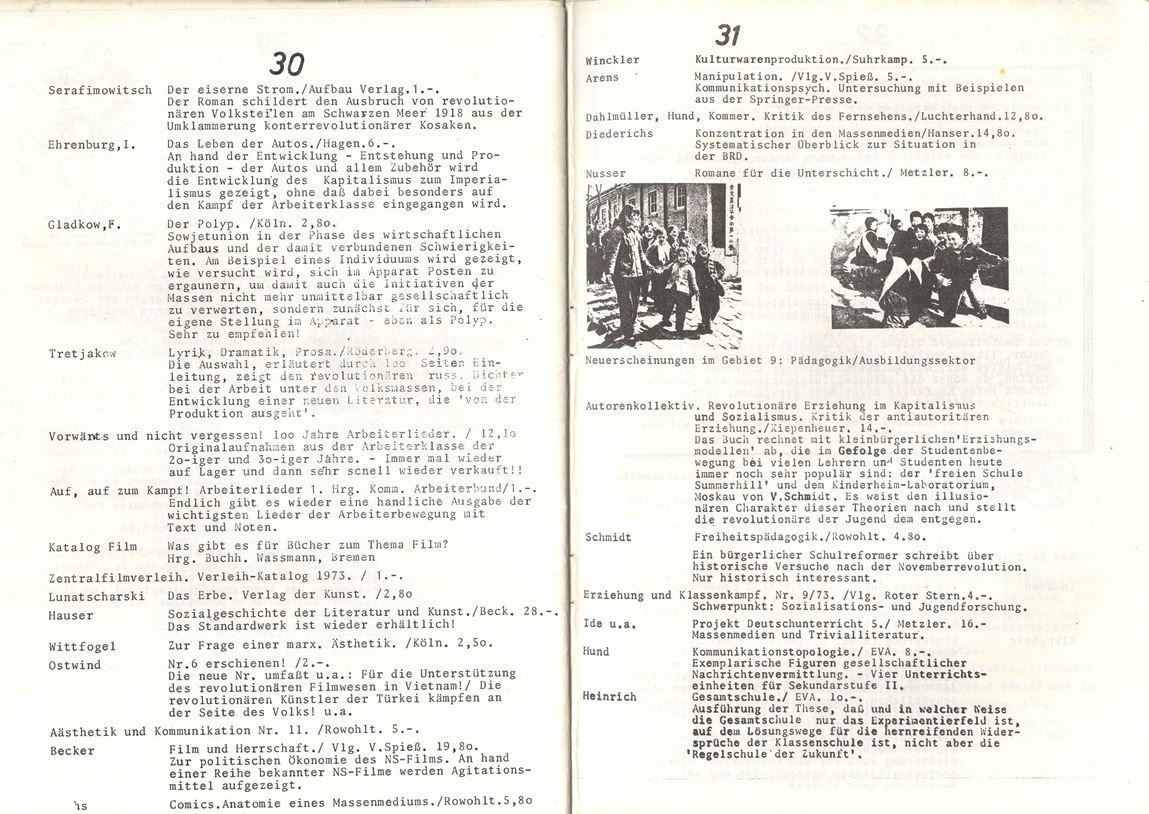 KBW_1973_Buecherbrief016