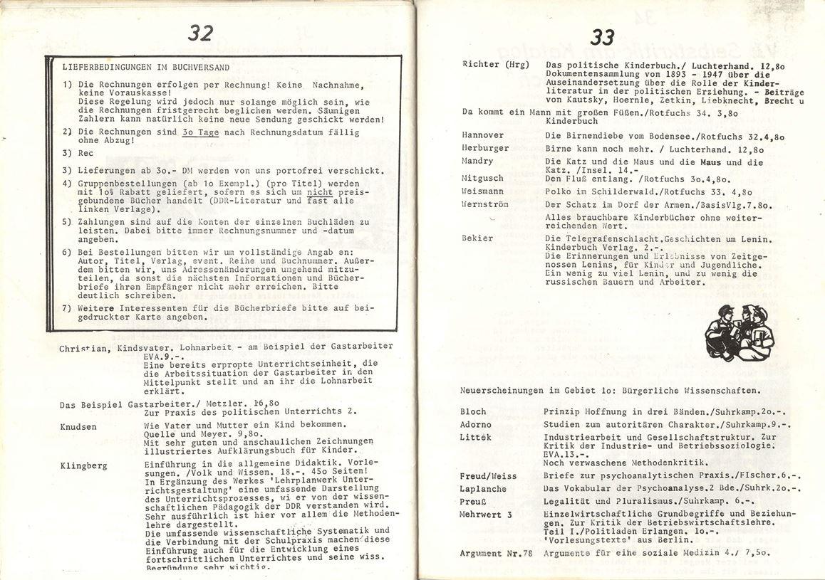 KBW_1973_Buecherbrief017