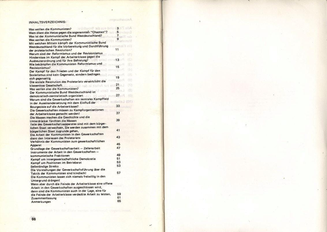 KBW_Chemie034