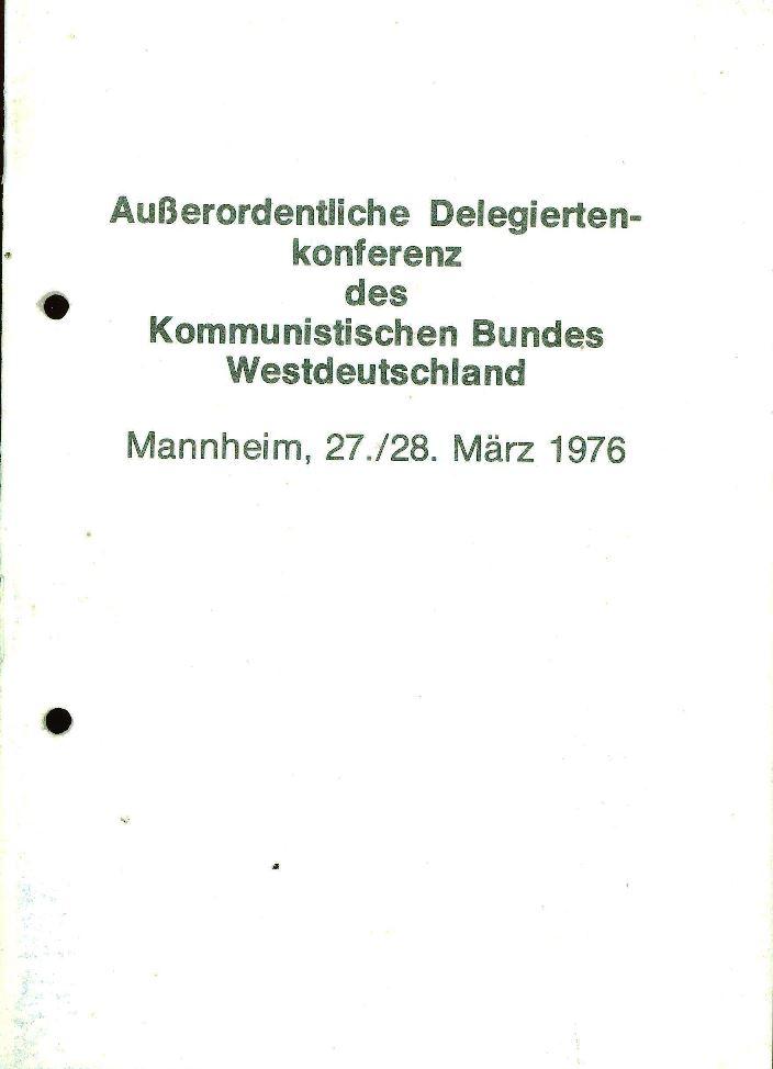 KBW_1976_DK001