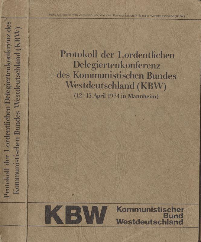 KBW_1974_DK001