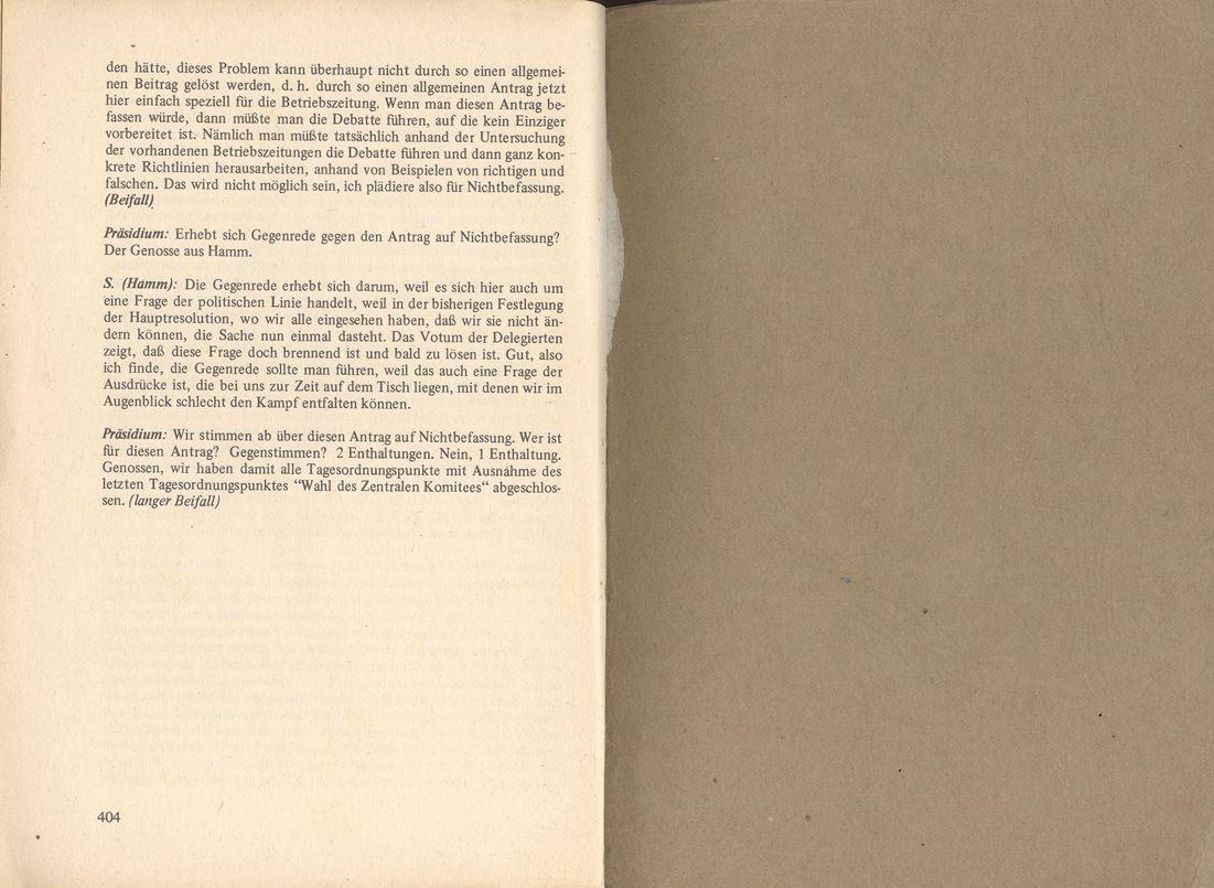 KBW_1974_DK203