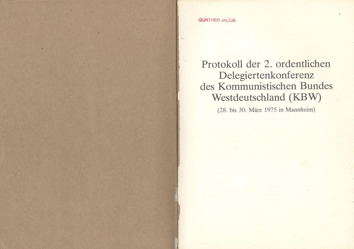 KBW_1975_DK002