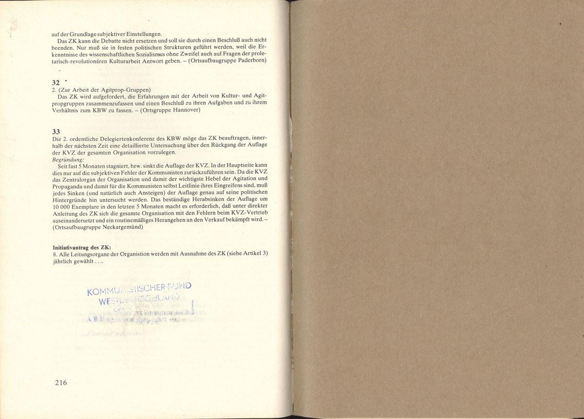 KBW_1975_DK110