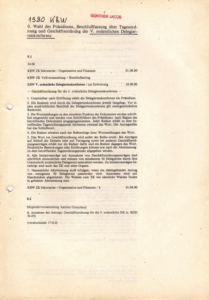 KBW_1980_DK_05_001