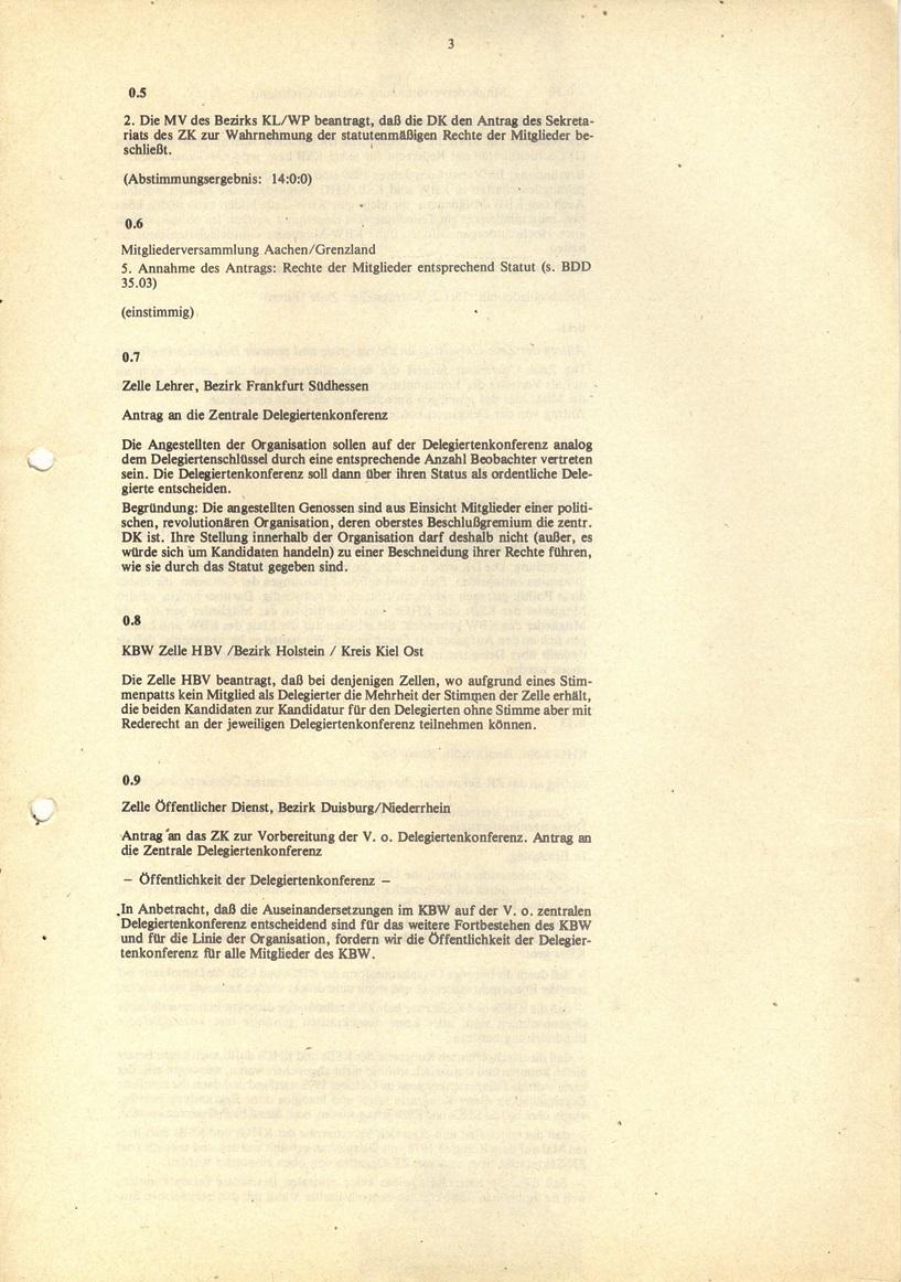 KBW_1980_DK_05_003