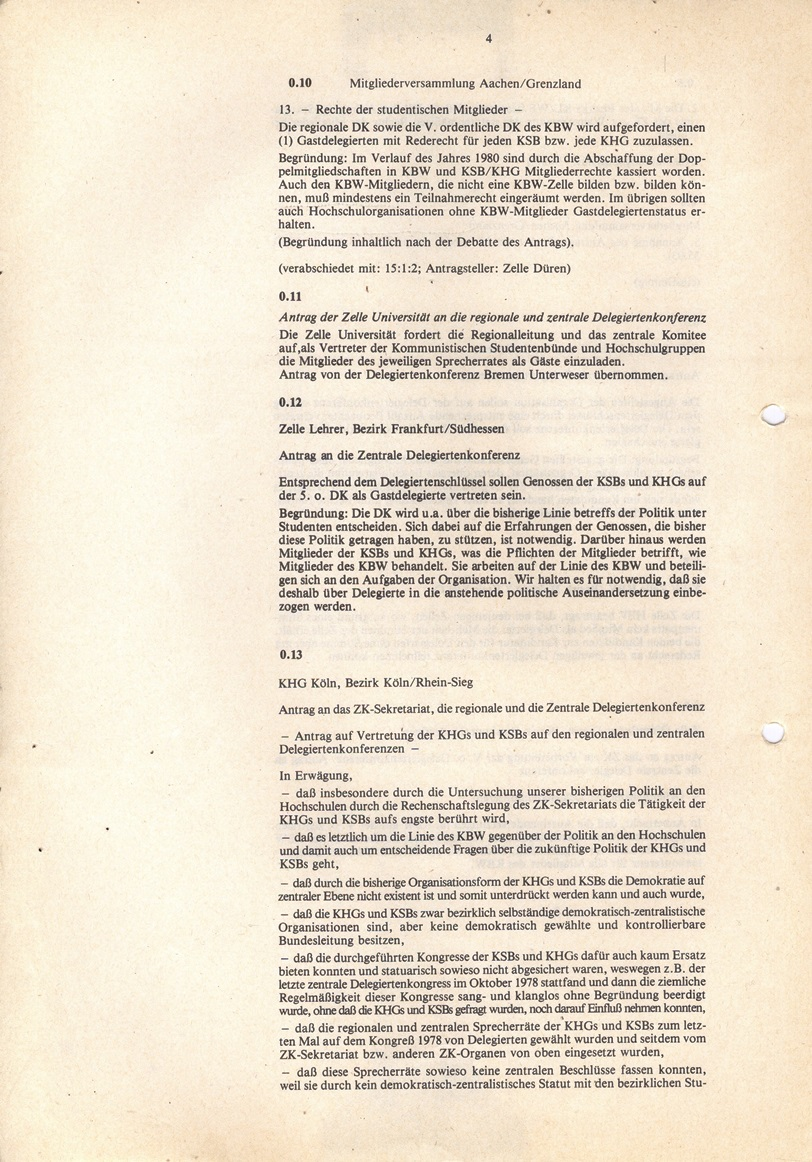 KBW_1980_DK_05_004