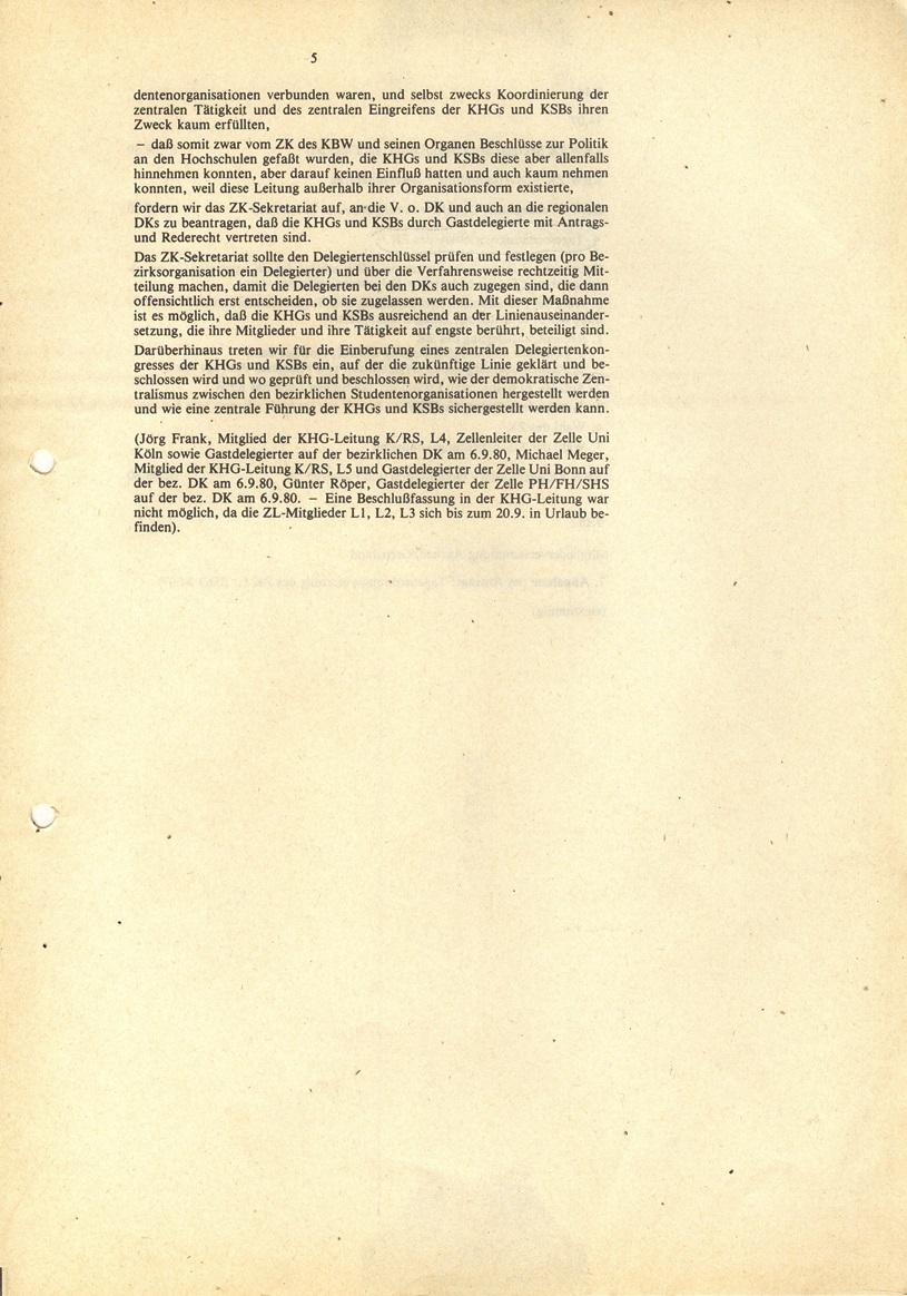KBW_1980_DK_05_005