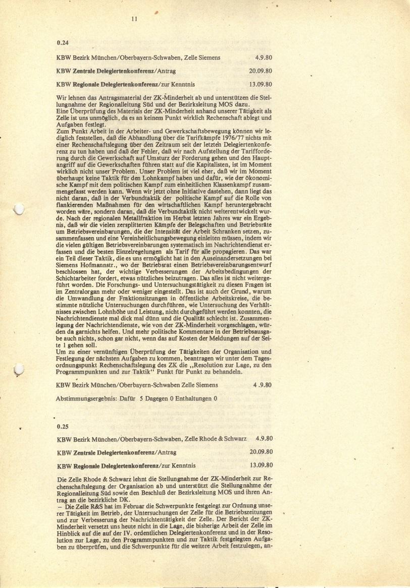 KBW_1980_DK_05_011