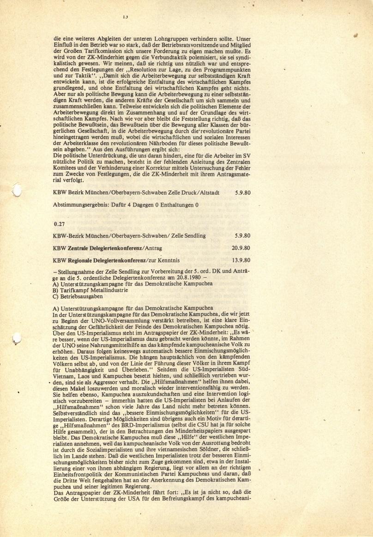 KBW_1980_DK_05_013