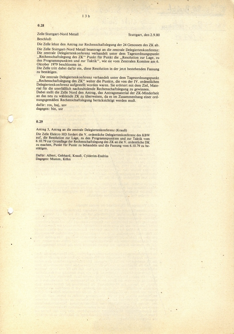 KBW_1980_DK_05_015