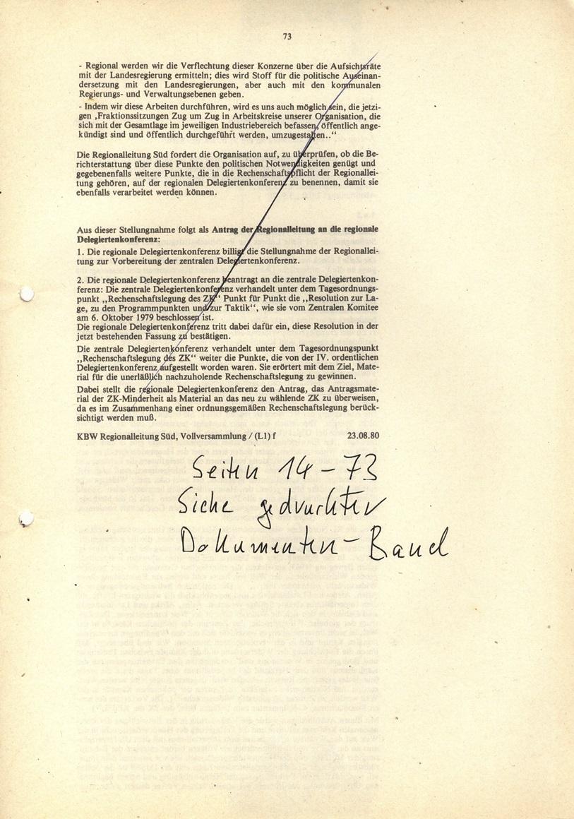 KBW_1980_DK_05_017