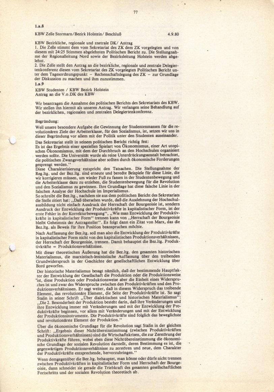 KBW_1980_DK_05_020