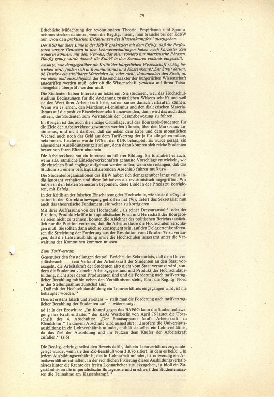 KBW_1980_DK_05_022