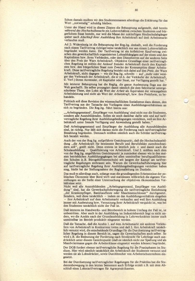 KBW_1980_DK_05_023