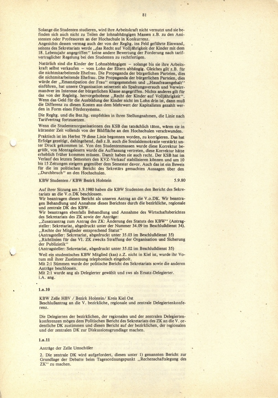 KBW_1980_DK_05_024