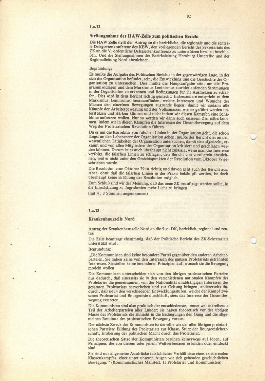 KBW_1980_DK_05_025
