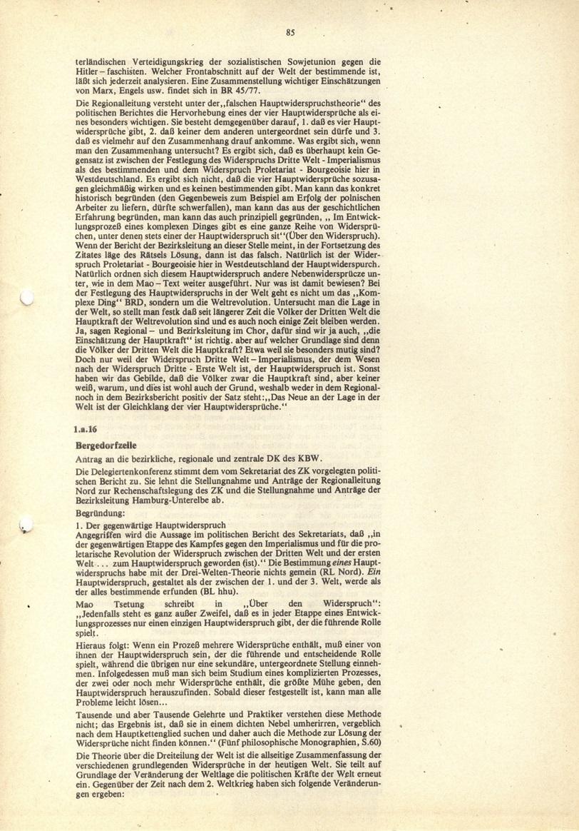 KBW_1980_DK_05_028