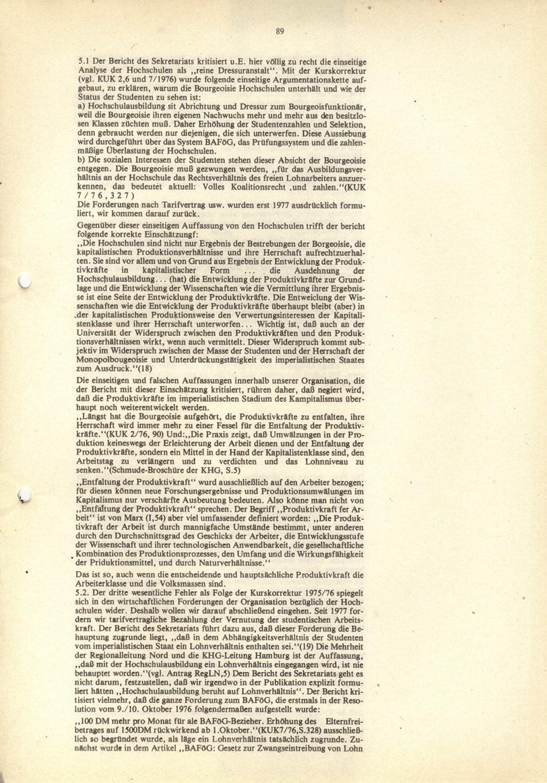 KBW_1980_DK_05_032