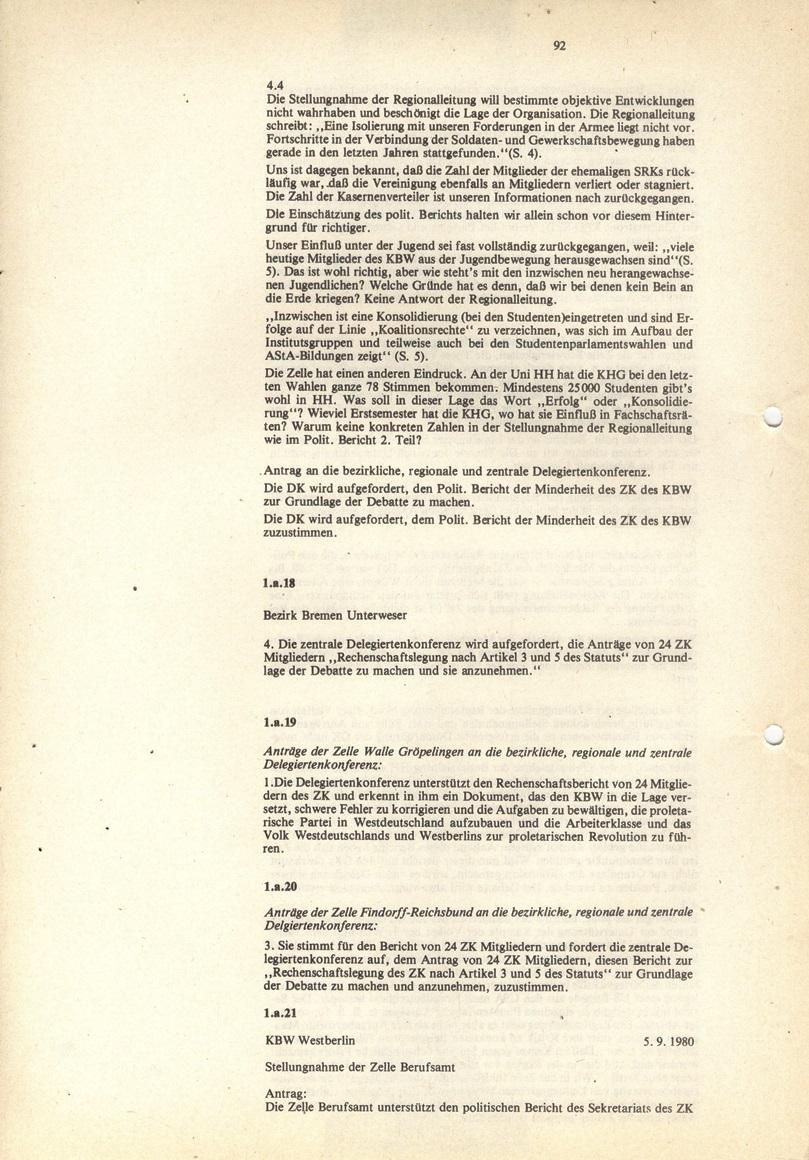KBW_1980_DK_05_035
