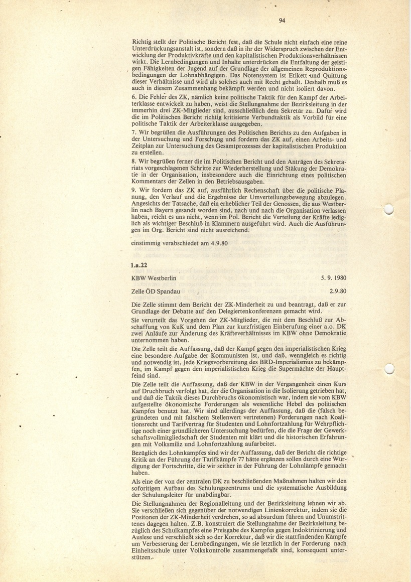 KBW_1980_DK_05_037
