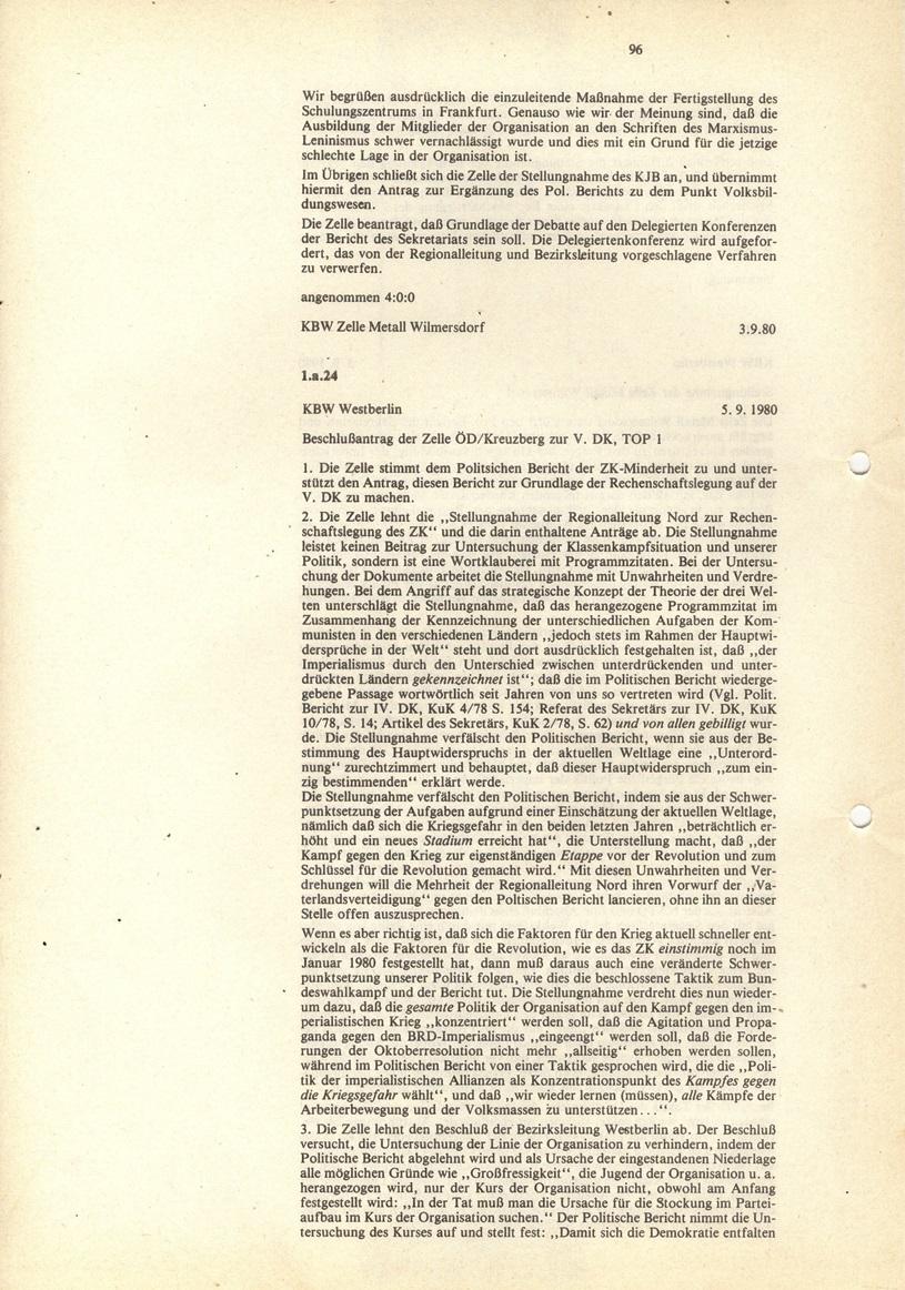 KBW_1980_DK_05_039