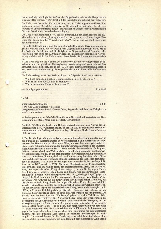 KBW_1980_DK_05_040
