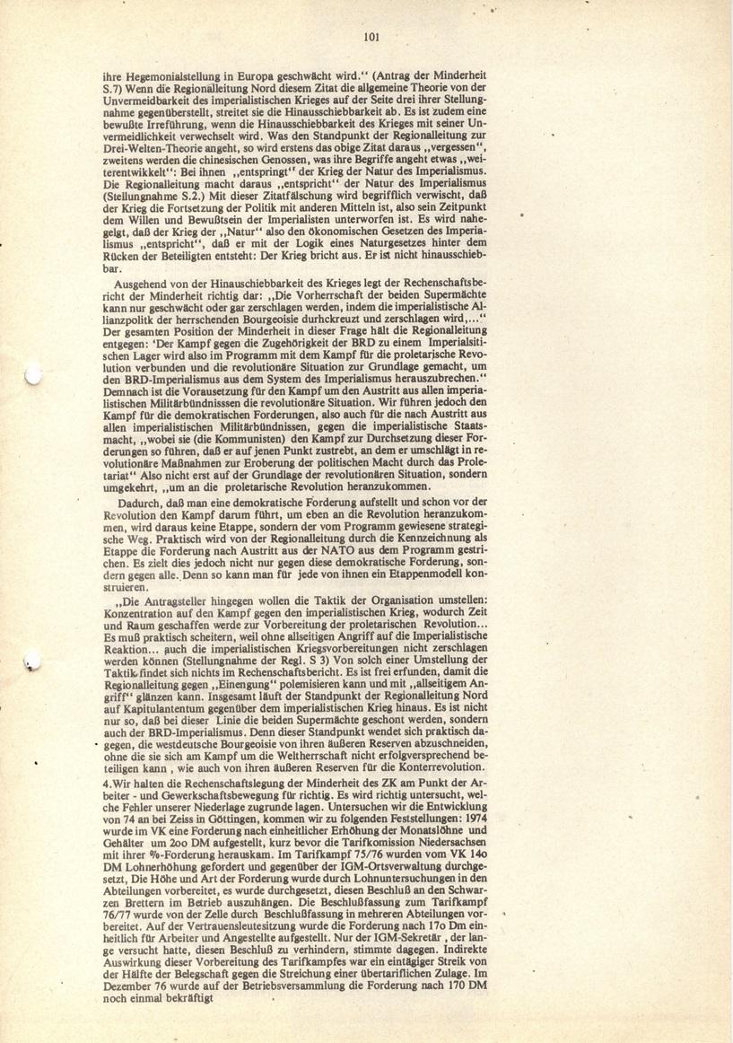 KBW_1980_DK_05_044