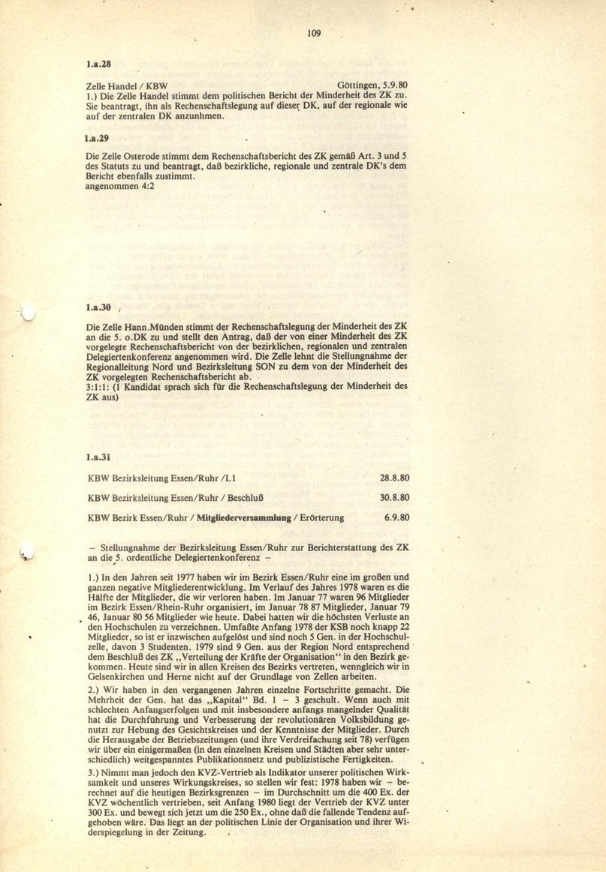 KBW_1980_DK_05_052