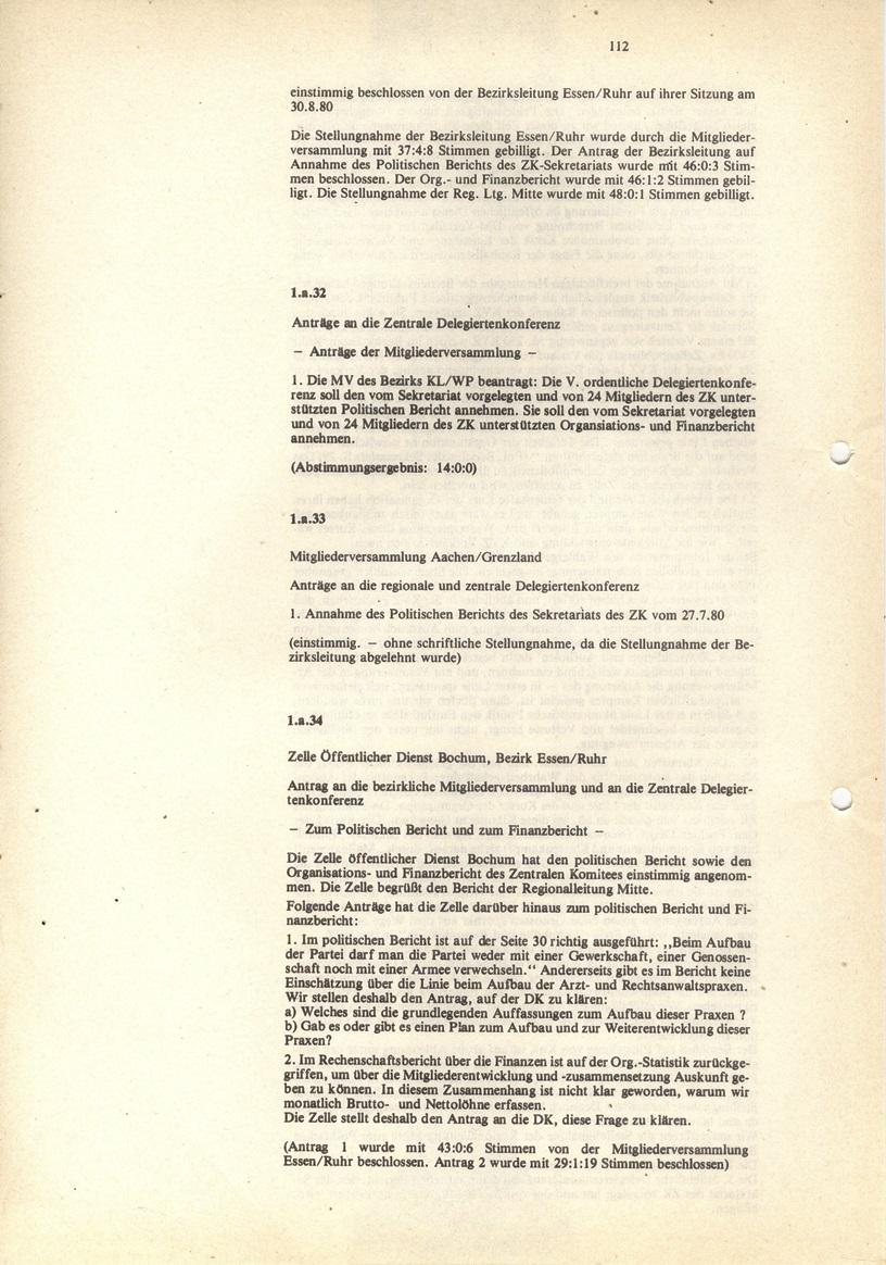 KBW_1980_DK_05_055