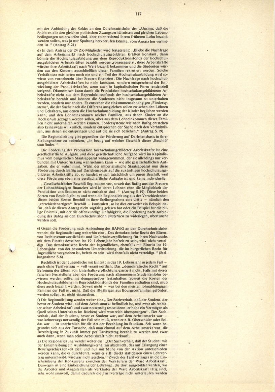 KBW_1980_DK_05_060