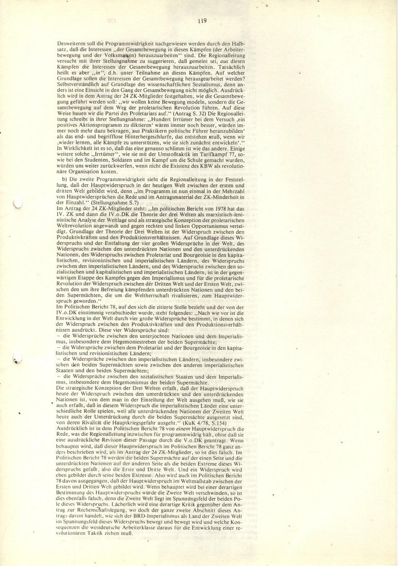 KBW_1980_DK_05_062