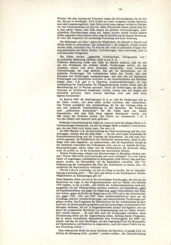 KBW_1980_DK_05_067