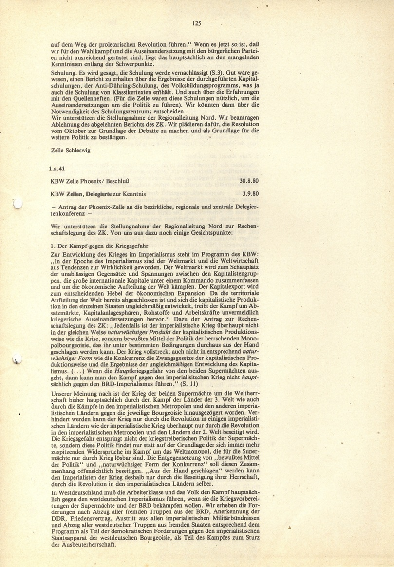 KBW_1980_DK_05_068
