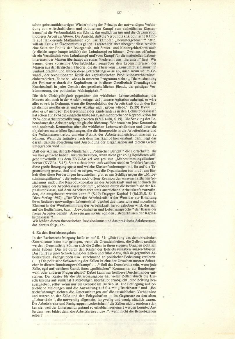KBW_1980_DK_05_070