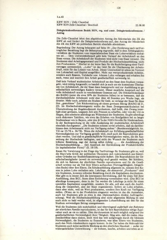 KBW_1980_DK_05_071
