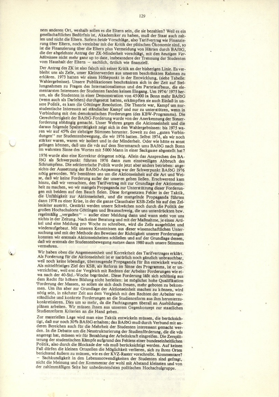 KBW_1980_DK_05_072