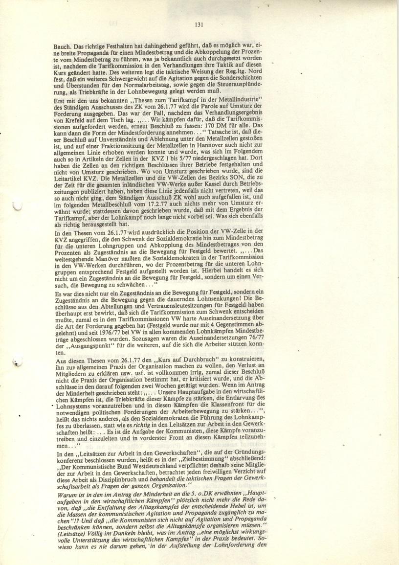 KBW_1980_DK_05_074