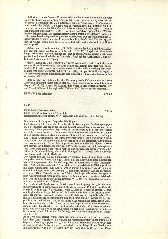 KBW_1980_DK_05_076