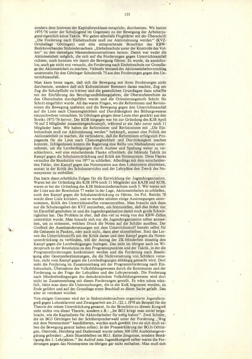 KBW_1980_DK_05_078