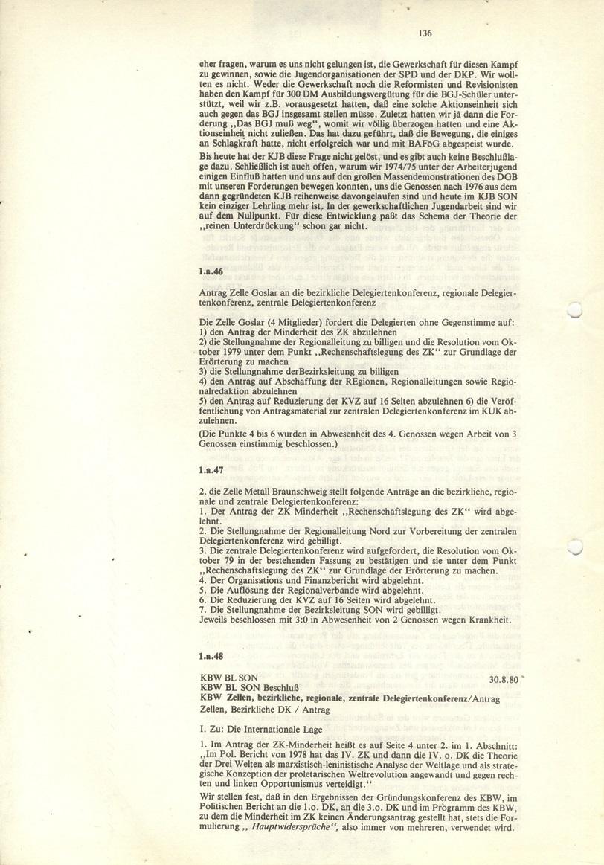 KBW_1980_DK_05_079