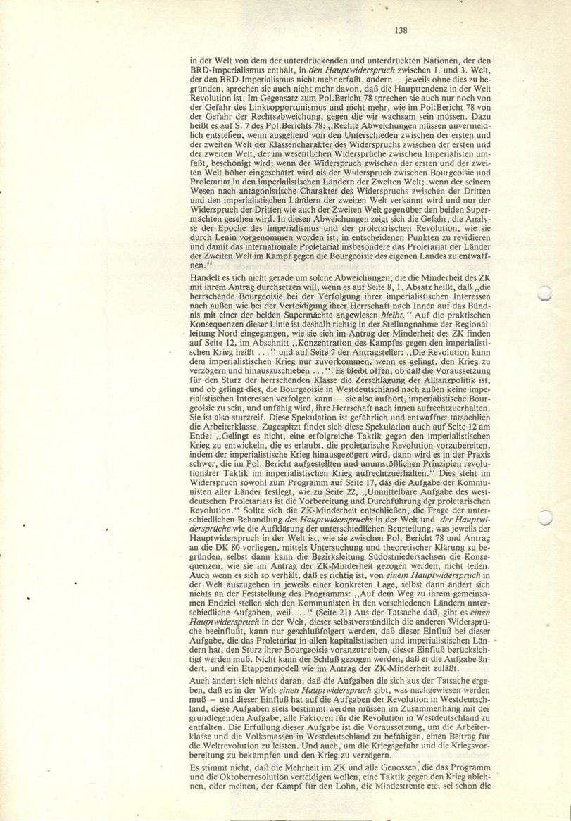 KBW_1980_DK_05_081