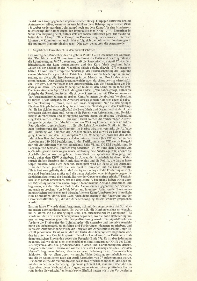 KBW_1980_DK_05_082