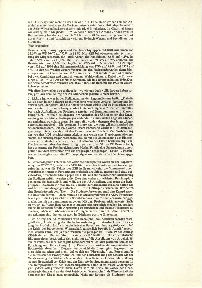KBW_1980_DK_05_084
