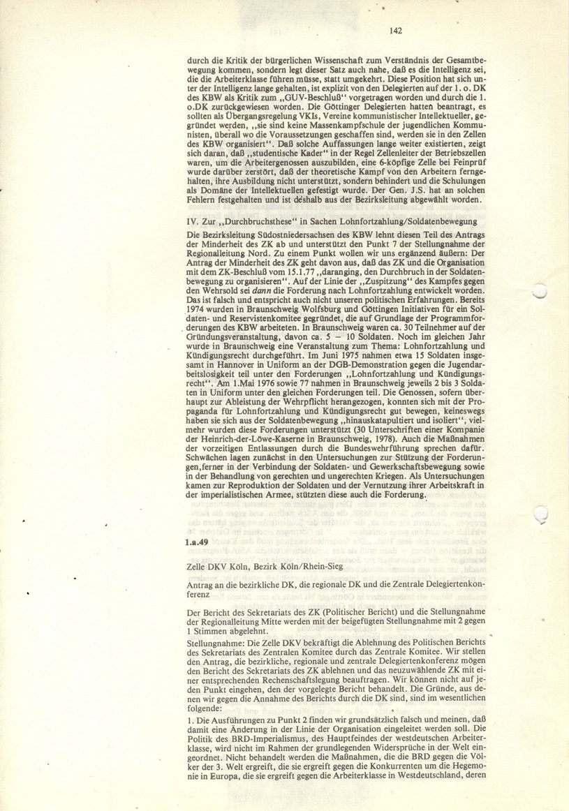 KBW_1980_DK_05_085