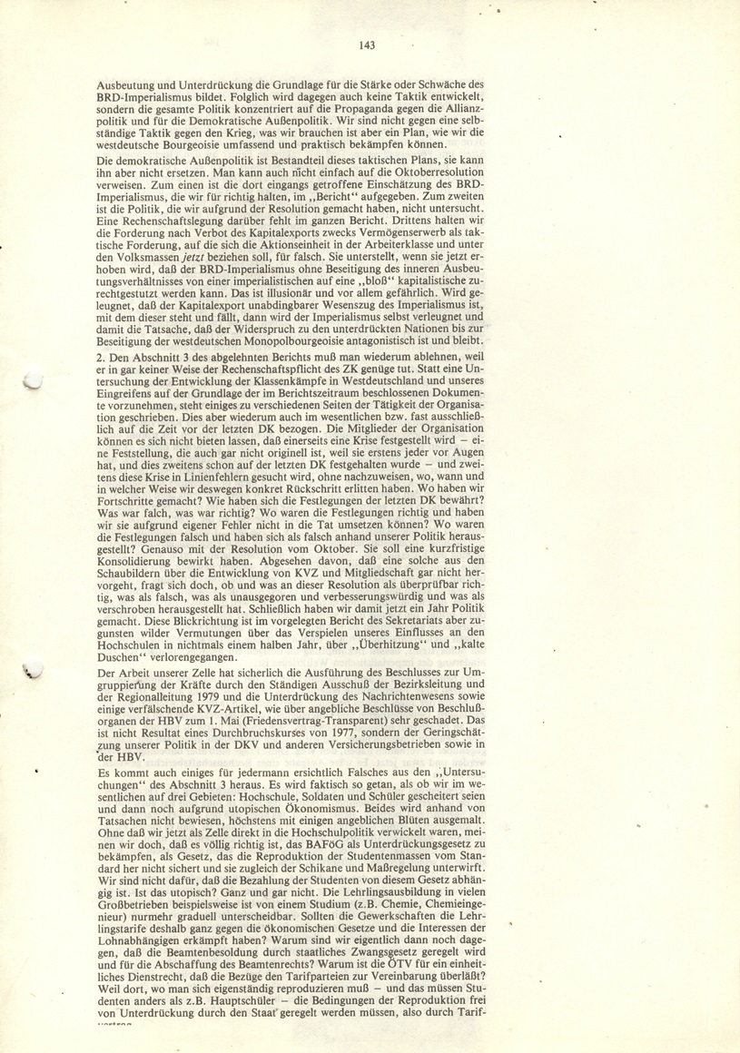 KBW_1980_DK_05_086