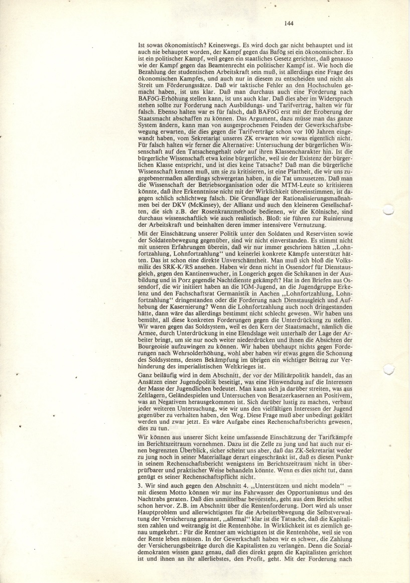 KBW_1980_DK_05_087